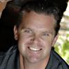 Brian Johnston Testimonial for Tyler Garns