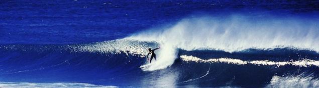 Baja Malibu - When I was 16
