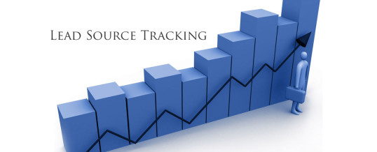 Infusionsoft Lead Source Tracking: UPDATED